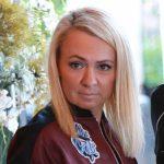 «Бабушка» Рудковская объявила войну хейтерам ➤ Главное.net