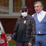 «Серьезно болен»: адвокат Ефремова рассказал о его состоянии ➤ Главное.net