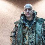 «Не имеют права»: Прилепин про письмо российских звезд к Лукашенко ➤ Главное.net