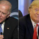 Исчез главный конкурент Дональда Трампа на выборах ➤ Главное.net