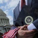 Какой будет ответ России на «самые страшные санкции» США ➤ Главное.net