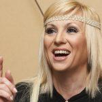 «Ни баба, ни мужик»: друг Легкоступовой не сдержал слез на похоронах ➤ Главное.net