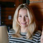 Дочь в коме и слухи о разводе: что происходит в жизни Юлии Высоцкой ➤ Главное.net
