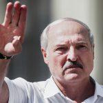 «Уже не президент»: прогнозы политолога о Лукашенко ➤ Главное.net