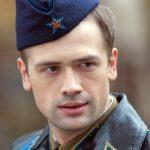 Война и нищета: что стало с актером Анатолием Пашининым ➤ Главное.net