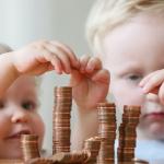 Пенсионный фонд объяснил, когда выплатит пособия на детей ➤ Главное.net