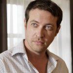 Театральный скандал: Сафонов отказался работать с Хаматовой ➤ Главное.net