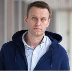 Биохимик оценил заявление немецких врачей об отравлении Навального ➤ Главное.net