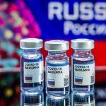 «Советская»: эпидемиолог из Испании о российской вакцине от COVID-19 ➤ Главное.net