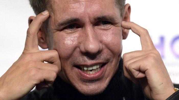 Запад призвали «дать отпор» России в Арктикевћ¤ Главное.net