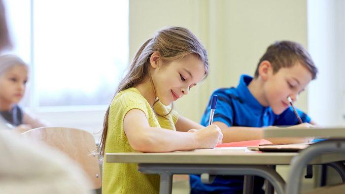 Начало учебного года предложили перенести на 1 октября ➤ Главное.net