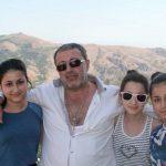 Дело сестер Хачатурян отдали присяжным ➤ Главное.net