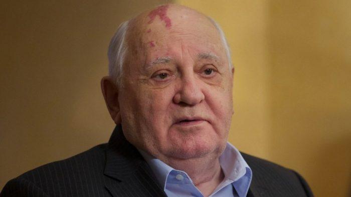 Борис Клюев из сериала «Воронины» ушел из жизнивћ¤ Главное.net