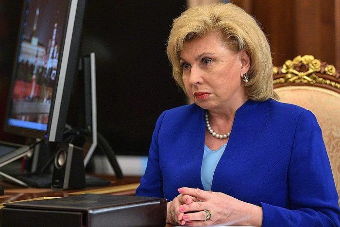 В Москве прокомментировали планы Минска выдать Киеву задержанных россиян ➤ Главное.net