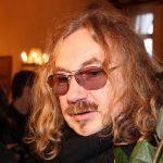 Игорь Николаев не смог восстановиться после болезни ➤ Главное.net