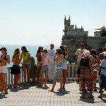 Обманутый отдых: как в Крыму мошенники наживаются на туристах ➤ Главное.net