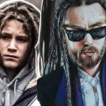 Сын Децла записал рэп о власти и «тоталитарных чистках» ➤ Главное.net