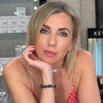 Не муж и не дочь: Светлана Бондарчук показала «самого важного человека» в своей жизни ➤ Главное.net
