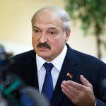 Политолог рассказал, какую ошибку Януковича повторил Лукашенко ➤ Главное.net