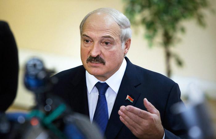 Дегтярев обещает не повышать свою зарплату на посту губернаторавћ¤ Главное.net