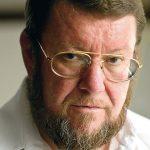 Сатановский: «Чем дольше сопли жевать будем, тем крови больше будет» ➤ Главное.net