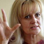 Известный украинский политик призвала русскоязычных «паковать манатки» ➤ Главное.net