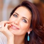 Булочки, кофе и сырная нарезка: Екатерина Климова показала поздний завтрак на балконе ➤ Главное.net