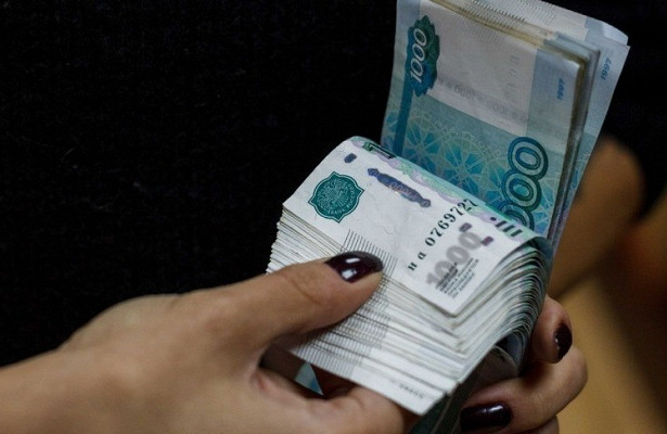 Вклады россиян обложат налогом ➤ Главное.net