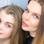 «Говорит жуткие вещи»: пропавшую в Москве школьницу нашли живой ➤ Главное.net