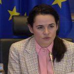 Тихановская «выбила» у Евросоюза деньги для Беларуси ➤ Главное.net