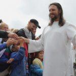 Кто такой глава «Церкви Последнего Завета» Виссарион, задержанный СК РФ ➤ Главное.net