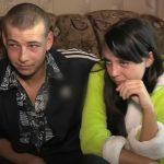 Пять лет спустя. Как сложилась судьба 13-летней беременной девочки из Сызрани ➤ Главное.net