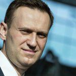 «Новичок» в трусах Навального: дикая версия зарубежных СМИ ➤ Главное.net