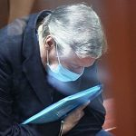 На давших показания в пользу Ефремова заведут уголовные дела ➤ Главное.net