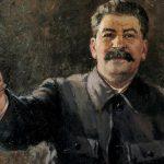 Сбывшиеся пророчества Сталина о современной России ➤ Главное.net