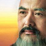 Конфуций оставил советы каждому знаку зодиака:  стоит прочитать ➤ Главное.net