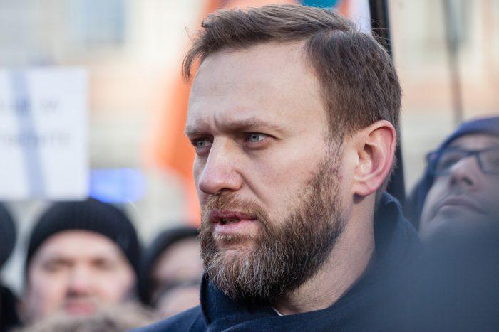 Навальный очнулся: что теперь его ждёт в России ➤ Главное.net