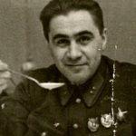 Генерал Судоплатов о Сталине, о Павлове и лжи Хрущева ➤ Главное.net