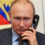 Вучич рассказал об извинении от Путина за слова Захаровой ➤ Главное.net