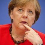 Германия решила «соскочить»: в Берлине объяснили, почему не будут расследовать «дело Навального» ➤ Главное.net