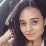 Экстренно госпитализированная Гульназ Асаева рассказала, что произошло ➤ Главное.net