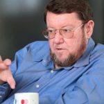 Сатановский прокомментировал конфликт Армении и Азербайджана ➤ Главное.net