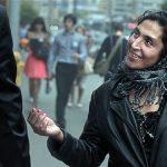 «Позолоти ручку?»: как ответить цыганке так, чтобы она сразу отстала ➤ Главное.net