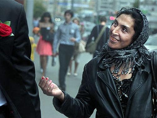 Дело сестер Хачатурян: Генпрокуратура утвердила обвинение в убийстве по предварительному сговору➤ Главное.net