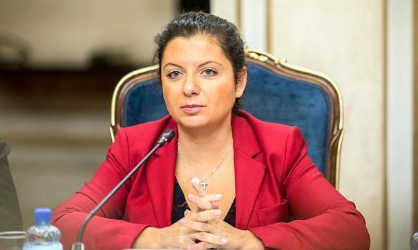 Директор Легкоступовой ответил на критику похорон артистки➤ Главное.net