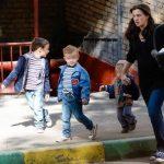 Брошенная и никому не нужная: как актриса Ирина Леонова осталась одна с семью детьми ➤ Главное.net