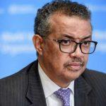 Глава ВОЗ посоветовал странам готовиться к новой пандемии ➤ Главное.net