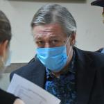 Бывший заключенный рассказал, что ждёт Михаила Ефремова в тюрьме ➤ Главное.net