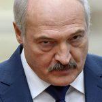 Лукашенко нашел самый болезненный ответ Польше ➤ Главное.net