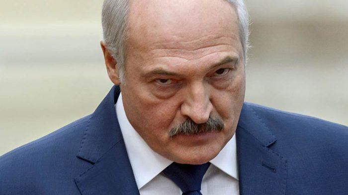 Лукашенко отправил в отставку глав КГБ и Совбеза РБ➤ Главное.net
